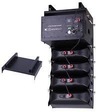 dj sound system. dj sound system mixer mini line array dj