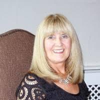 10+ perfiles de «Myra Fleming» | LinkedIn