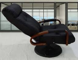 office leather chair. Modern Leather Home Office Chair Reclining Adjustable Computer  Furniture Executive Armchair-in Chairs From Office Leather Chair -