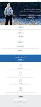 Sudbury Prosthetic And Orthotic Design Sudbury Prosthetic Orthotic Competitors Revenue And