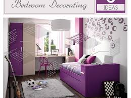 Full Size of Ideasstunning Decoration In Apartment 44 Top Apartment  Bedroom Decorating Ideas With