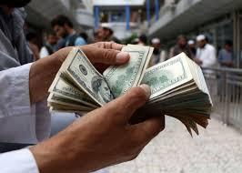 Forex U S Dollar Unmoved Ahead Of Fed Meetings Looming