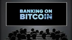 If you are new to bitcoin, check out we use coins and bitcoin.org. Banking On Bitcoin Available On Netflix A Good Intro To Bitcoin In Need Of A Sequel Nasdaq