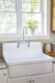 sink windows window replacement kitchen windows feldco windows siding and doors