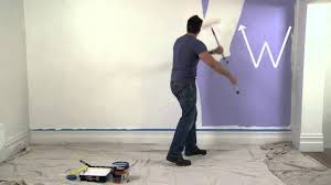 Dulux Color Chart Nigeria How To Paint Interior Walls With Dulux Paint