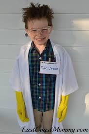 mad scientist makeup best 25 scientist costume ideas on mad scientist
