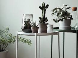 Amazon Hat Schönere Möbel Als Ikea