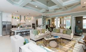 Home Decor, Inspiring Home Decor Blogs Decorating Blogs Southern Pinterest  Photo Gallery Model Homes Decorating