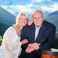 David and Bonnie Weekley - The Giving Pledge