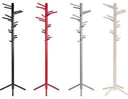Coat Rack Stand Ikea Wardrobe Racks awesome hanger stand ikea Speaker Stands Ikea Ikea 19