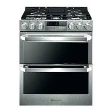 ge profile double oven. Ge Profile Double Oven Manual New Microwave Convection With Additional Coffee .