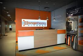 orangetheory fitness north raleigh