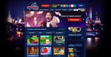 Официальный сайт онлайн-казино Vulkan Rossiya