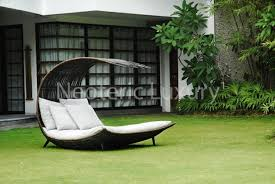 Modern outdoor daybed Canopy Modern Outdoor Daybed Furniture Design Sculptural Collection By Neoteric Luxury Tsunami Florida Home Design Market Coole Florida Pinterest Modern Outdoor Daybed Furniture Design Sculptural Collection By
