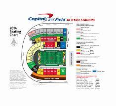 Particular Rutgers Football Stadium Seating Chart Rutgers