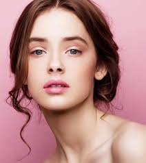 how to get pale pink lips without
