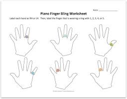 faf908605f6ef4d7565c5634cdd6c3f3 piano lessons music lessons 176 best images about keyboard on pinterest recital, piano and on beethoven worksheet