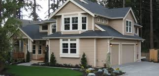 Exterior Window Design Fascinating Replacing Windows Replacement Considerations Energyefficient Styles