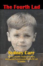 The Fourth Lad By Sydney Carr Interesting Funy Comment Syd Sad