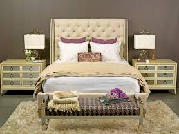 eclectic bedroom furniture. Next Stop, Luxury - Cleo Bed Eclectic-bedroom Eclectic Bedroom Furniture O