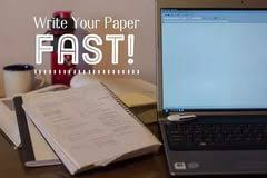 how to write an a research paper a research guide for students best way to write a research paper conclusion