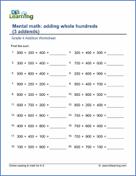 besides Printable Math Worksheets at DadsWorksheets     Part 4 as well 8  8th grade algebra problems   media resumed additionally Worksheets for all   Download and Share Worksheets   Free on besides 5th Grade Math Worksheets With Answer Key Free Library Dynamically likewise Multiplication worksheets for grade 3   Kids   Pinterest also  also  besides  also  additionally Teaching Tips   Excel Math K 6 Curriculum. on online 3rd grade math worksheets with answer keys