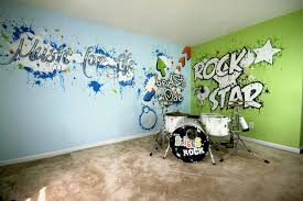 home interior design techniques modern creative wall painting ideas