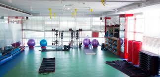 ozone fitness n spa sector 47 gurgaon gym membership fees timings reviews amenities grower
