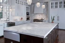 artisan stone collection granite huge kitchen island countertop in calacatta gold marble pictures