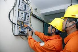 Thợ sửa điện tại nhà quận 10 - SỬA ỐNG NƯỚC TPHCM