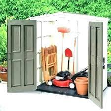 garden shed workbench garden shed storage shed storage garage storage ideas workbench small outdoor storage sheds garden shed workbench