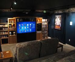 media room furniture layout. Medium-size Of Regaling Movie Room Decorating Ideas Home Design Small Media Ide Ater Packages Furniture Layout