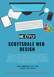 Custom Scottsdale Web Design Looking For An Affordable Web Design Company Connect