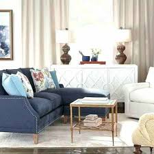 budget living room furniture. Whitash Furniture Store In Columbia Sc Living Room G Cheap White Ash Budget R