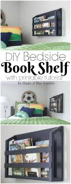 Best  Boy Rooms Ideas On Pinterest - Diy boys bedroom