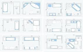 small master bathroom floor plans. Narrow Bathroom Floor Plans Amazing Of Small Layout Planner Design . Master