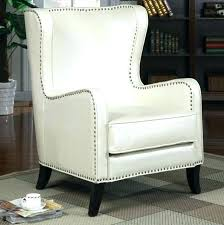 wingback chair with nailhead trim chair dining chair chair wingback chair with nailhead trim wingback chair