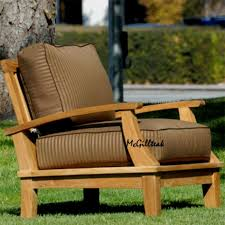 unique outdoor chairs. Monumental Outdoor Furniture Seat Cushions Top 71 Dandy Unique Lowes Patio Costco And Round Chair Chairs R