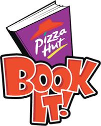 book it logo vector