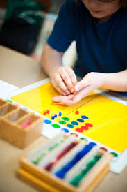 it s elementary my dear watson why montessori isn t just for the work provides opportunities for children to apply their analytical skills in creative and imaginative ways the students also do more community