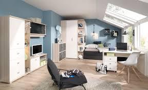 Wohn Schlafzimmer Einrichtungsideen Parsvendingcom