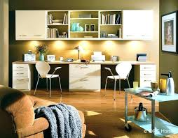 home office wall organization. Office Wall Organization Ideas Awesome Home H