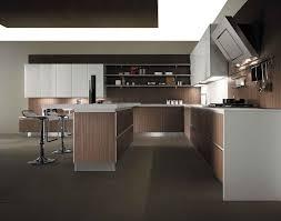 Cucina moderna vintage : Cucine clio. river cucina vintage. cucine gaia. cucina mobilturi