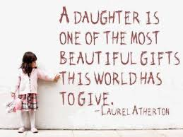 Inspirational Quotes For Daughters Cool 48 Most Inspiring Quotes On Life Love Happiness Daddy Daughter