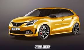 2018 suzuki cup.  suzuki 2018 suzuki swift u2013 new car wallpapers maarhala in cup