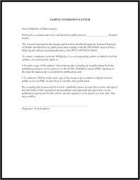 Dispute Resolution Policy Template Accident Report Form Template