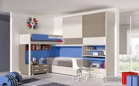 Tiarch.com camere da letto per femmine per le ragazze