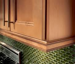 under cabinet lighting trim pk home counter under cabinet lights