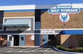 american self storage tucson 510 w limberlost dr tucson az storagefront