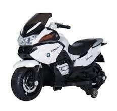 <b>Детский мотоцикл</b> купить в Москве